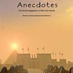 Ancient Egyptian Anecdotes Paperback