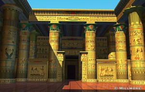 temple-of-isis