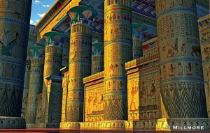temple-of-isis2